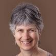 Linda Glaser